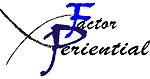 Xperiential Factor logo