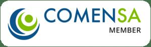 Comensa Membership logo